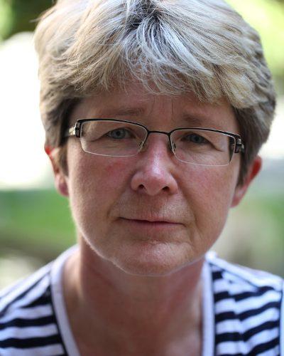 Elke Jansen