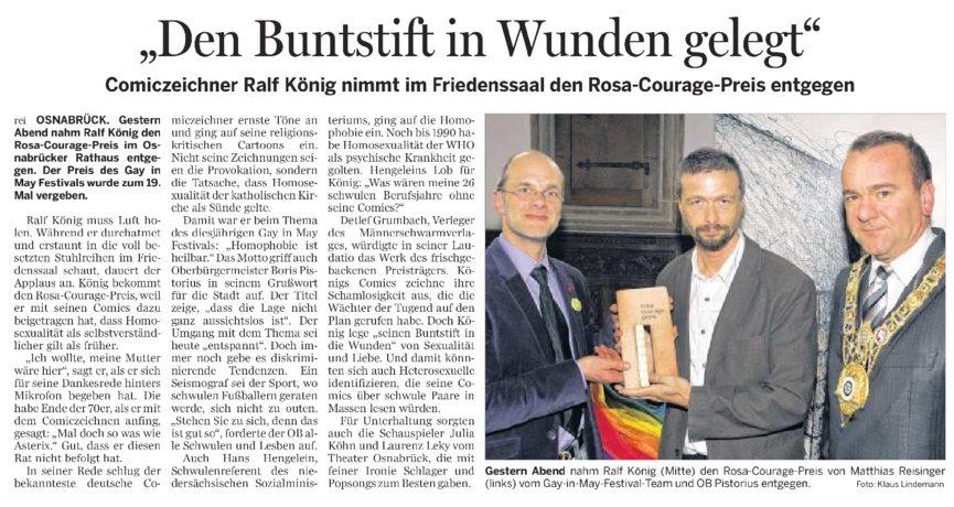 Neue Osnabruecker Zeitunggedreht 29.04.2010