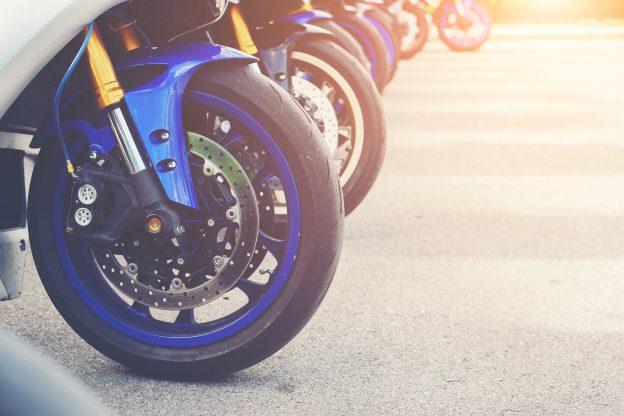 LIOS Motorrad & Kultur