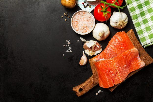 Finnische Küche <br> Kochevent bei Miele Kerber