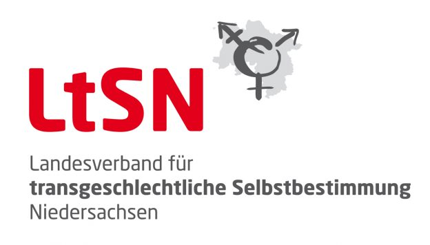 Fällt aus: Transpolitik in Niedersachsen – Akteure, Themen, Ziele