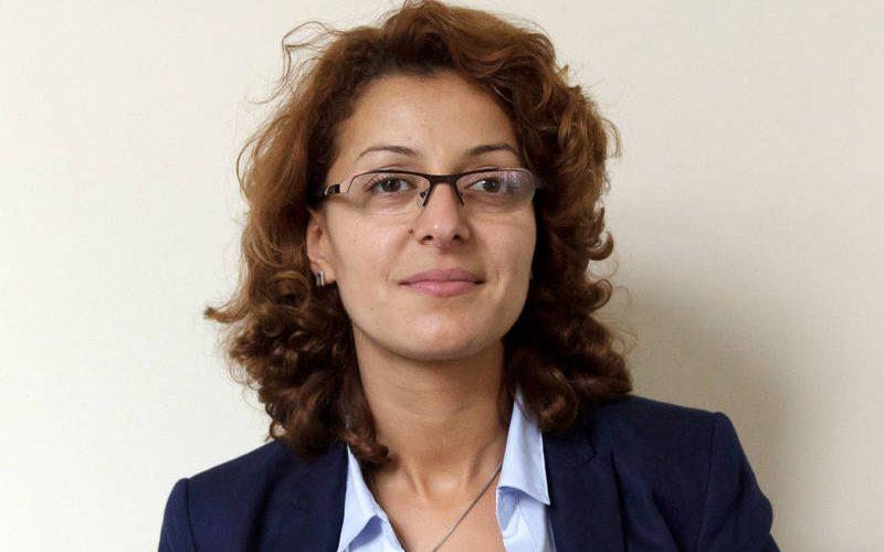 csm Jouanna Hassoun