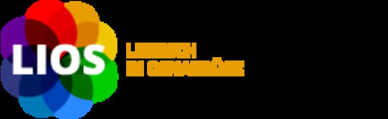 csm LIOS Logo