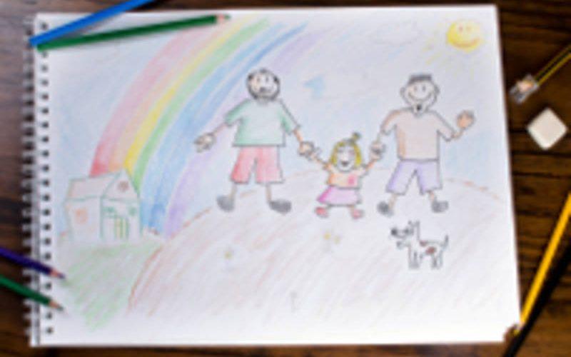 csm Regenbogenfamilien