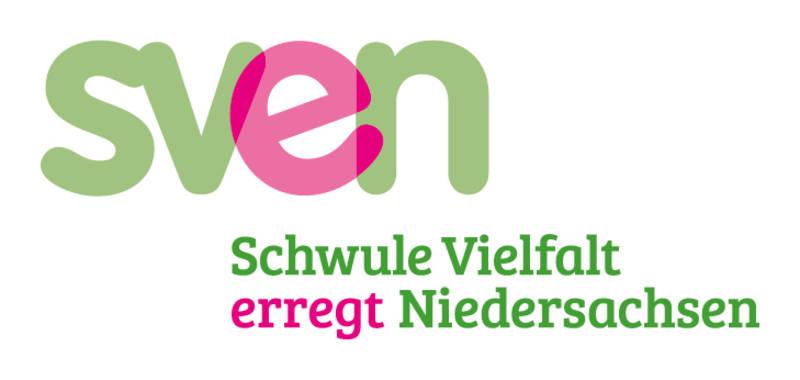 csm SVeN Logo