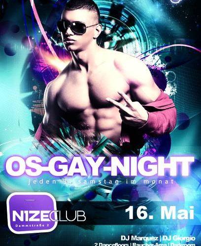 Os gay night 2015.05