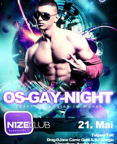 csm os gay night 2016.05