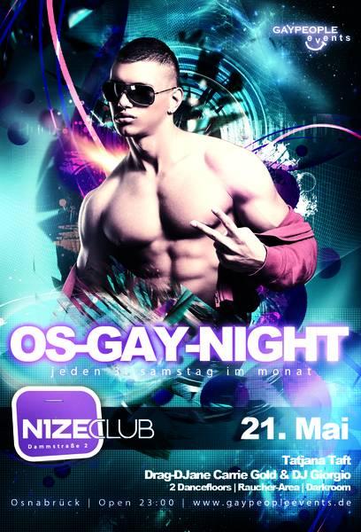 csm os gay night 2016.05
