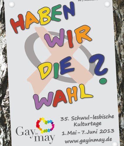 GIM Plakat 2013 web