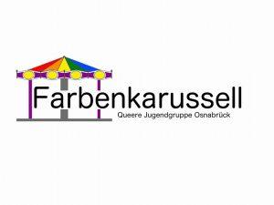 Stencil-Workshop und Info-Bar