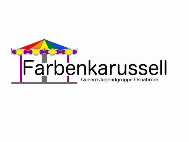 Komm zum Glück, sei ein Stück queeres Osnabrück!
