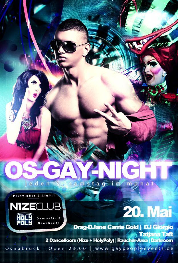 OS-GAY-NIGHT