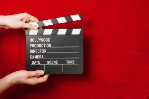 Filmpassage: Ein Tag mit Norbert Henze
