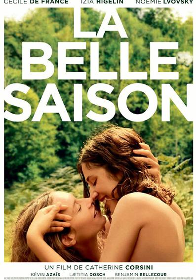 Unifilm: La Belle Saison