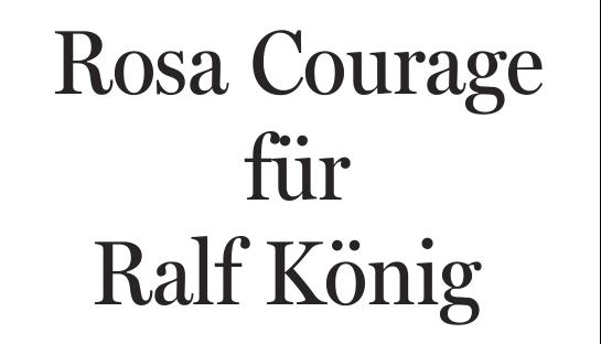 Neue Osnabruecker Zeitung 10_04_2010