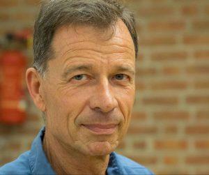 Dr.-Lutz-van-Dijk